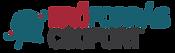 1S1F_Eroforras_Logo_transparent.png