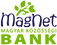 MN-Bank_logo_szines_atlatszo.png