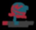 Egyesulet_Logo_v6_color.png