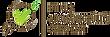 etikus adománygyűjtő szervezet logo
