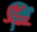 Egyesulet_Logo_v6_gombolyag_color.png
