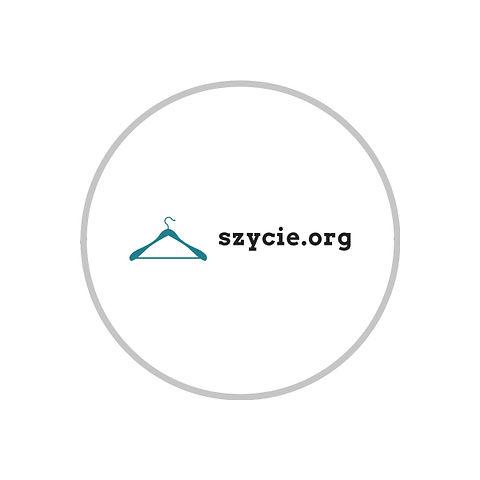logo-preview-58d8c43f-29e5-4108-8d59-9a5