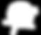 Egyesulet_Logo_v6_gombolyag_white.png
