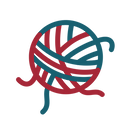 Egysima_logo_gombolyag_hatter_nelkul.png