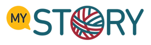 1S1F_MyStory_Logo.png