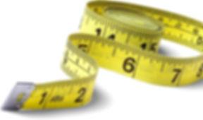 zolty-centymetr-krawiecki-329656-article