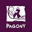 Pagony logo