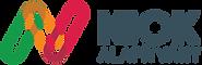 NIOK Alapítvány logo