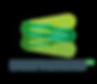 nonprofit.hu logo