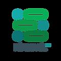 hírlevél logo