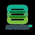 adatbázis logo