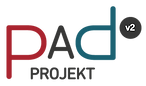 1S1F_PAD_Logo_v2_KESZ-01.png