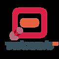 tanácsadás logo