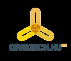 civiltech.hu logo