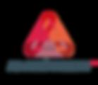 adjukossze.hu logo