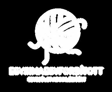 Egysimaegyfordított logó
