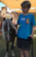 aidan and Rider AAWL.jpg
