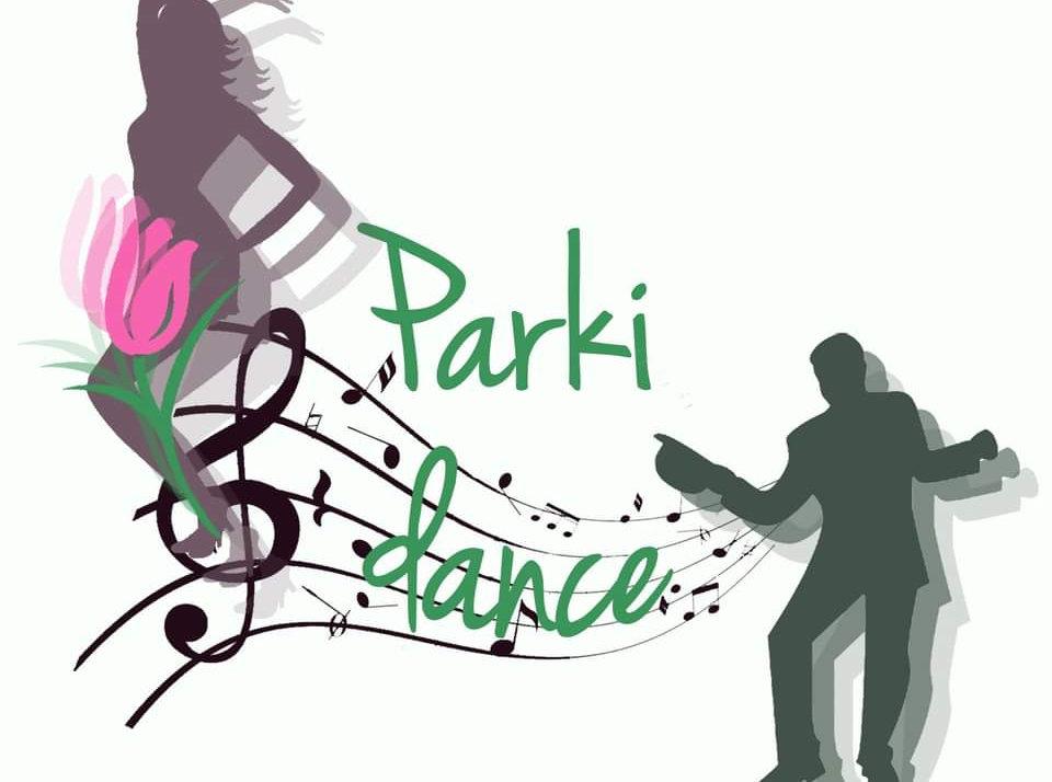 parki-dance logo.jpg
