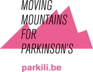 PARKILI_Logo.png