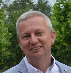 DIRK Dreesen