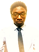Thierno_edited_edited.png