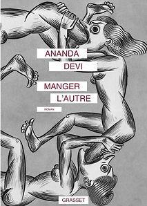 Couv_Manger%20l'autre_edited.jpg