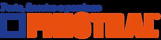 logo-finstral-01-1-1024x257.png