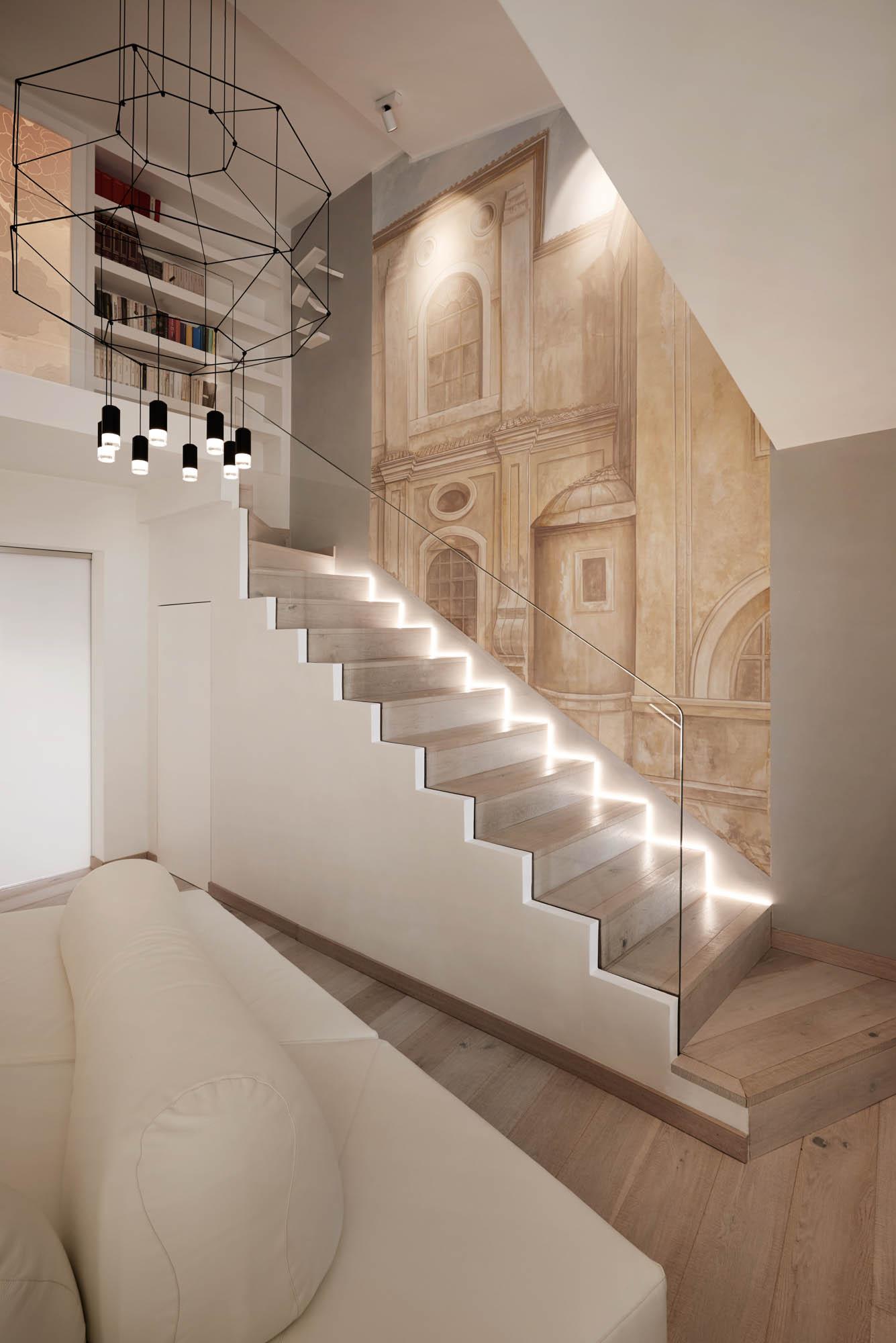 04_stair2