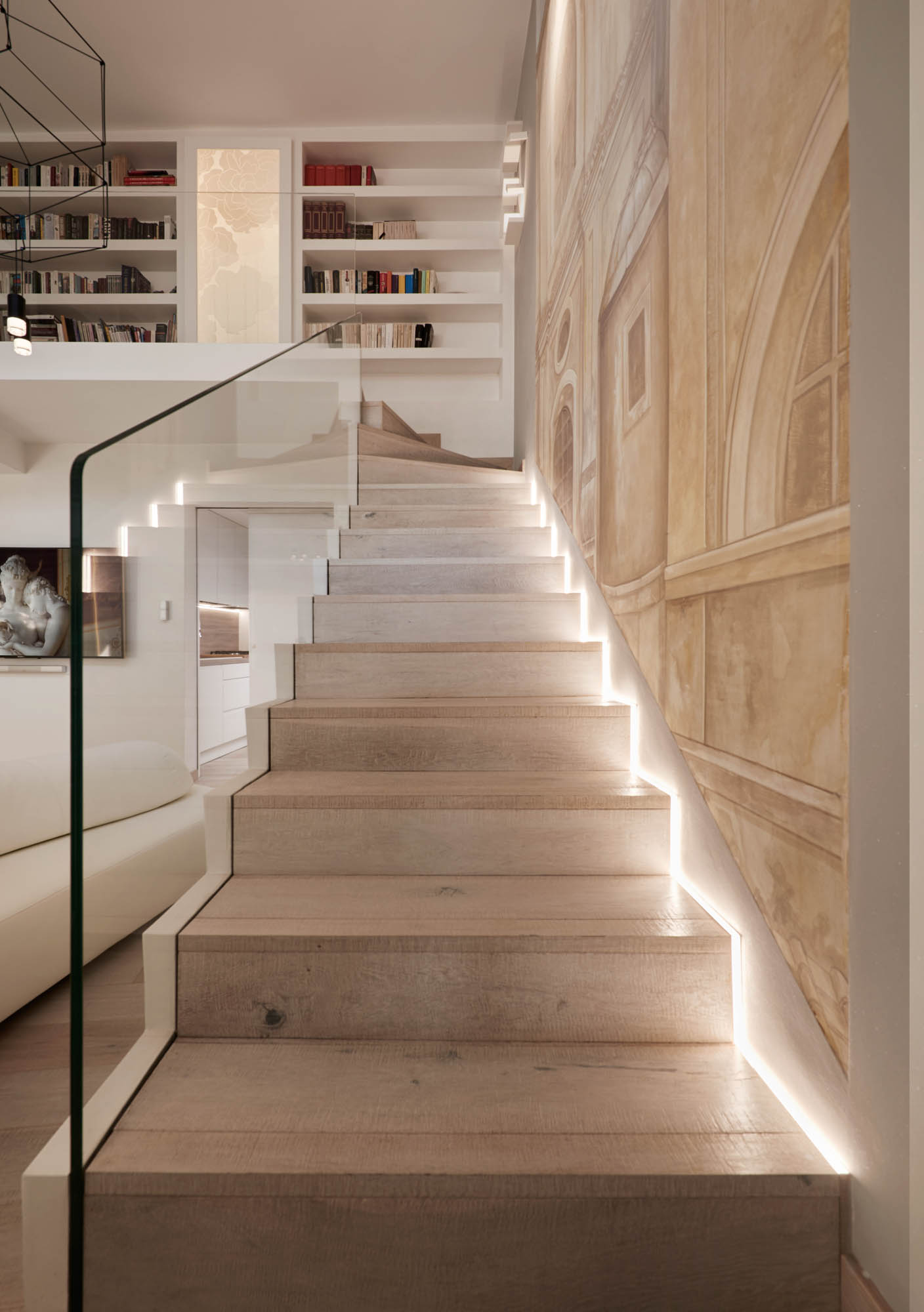 05_stair