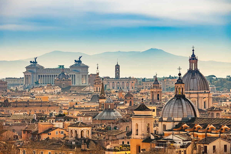 roma-panorama.jpg