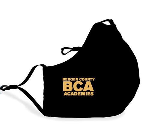 BCA Facemask - $10 (ACAHAPA)
