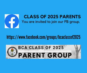 Class of 2025 Parents.png