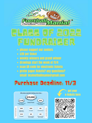 Class of 2022 fundraiser.png