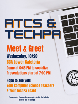 ATCS & TECHPA M&G 2021-2.png