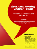 Monday, September 13 at 730 PM ZOOM.png