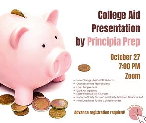College Aid Presentation by Principia Prep.png