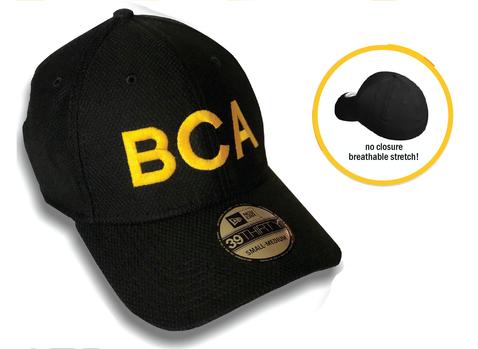 BCA Baseball Cap - $25 (Class of 2023)