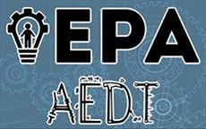 EPA%20(1)_edited.jpg