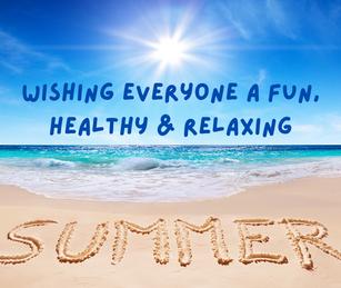 Wishing everyone a fun, healthy & relaxing.png