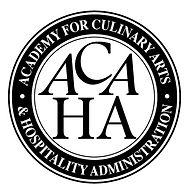 ACAHAOA Logo