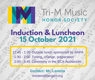 Induction & Luncheon.png