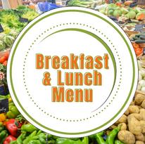 BCA Breakfast & Lunch Menu.png