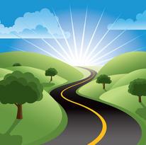 Navigating Success Through Wellness