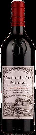 Bordeaux pakki 3