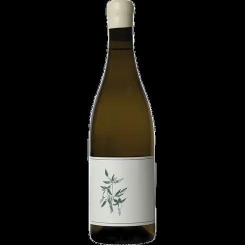 FORPÖNTUN Arnot - Roberts 2019 Chardonnay, Watson Ranch