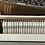 Thumbnail: Wendl & Lung 122 cm.