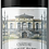 Thumbnail: Bordeaux pakki 2