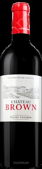 Bordeaux pakki 1