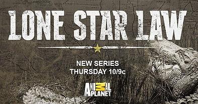 lone-star-law.jpg
