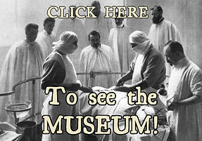 click for museum.jpg